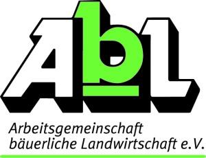 abl_Logo_final_25_06_2008